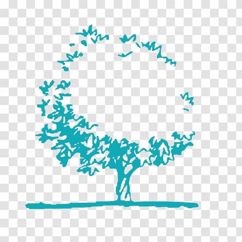 Landscape Design Architecture - Tree Transparent PNG