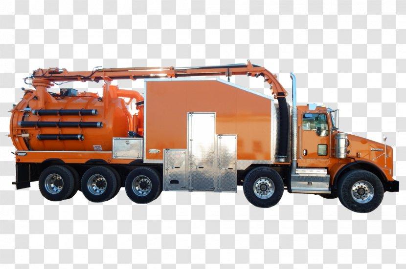 Motor Vehicle Machine Emergency Public Utility - Cargo - Excavator Stock Transparent PNG