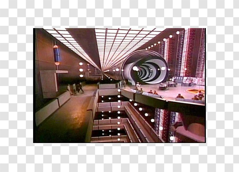 Television Show Room Child Song - Irwin Allen Transparent PNG