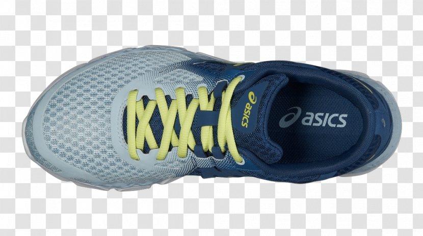 Nike Free Asics Womens 33-DFA Running