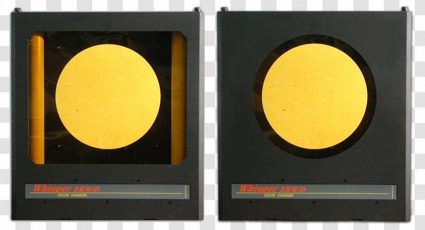 Lighting - Design Transparent PNG