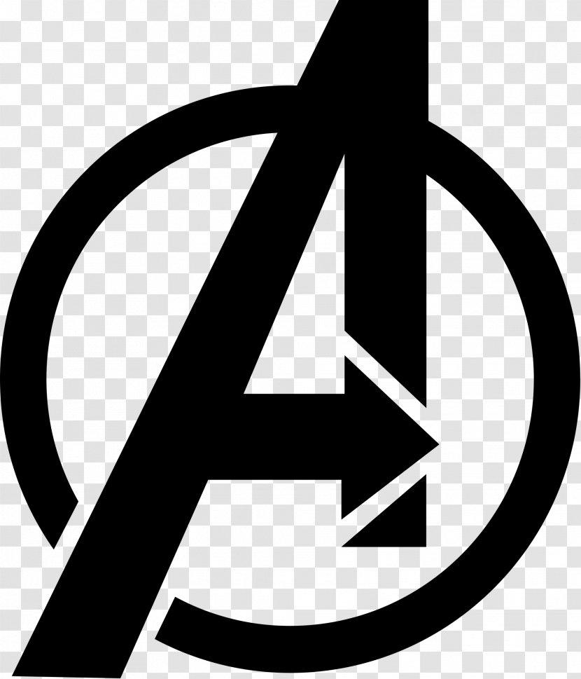 Thor Logo Superhero Movie Stencil Film   Sticker   Avengers ...