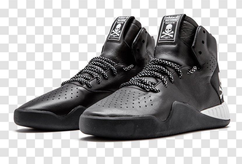 Adidas Tubular Instinct Sports Shoes