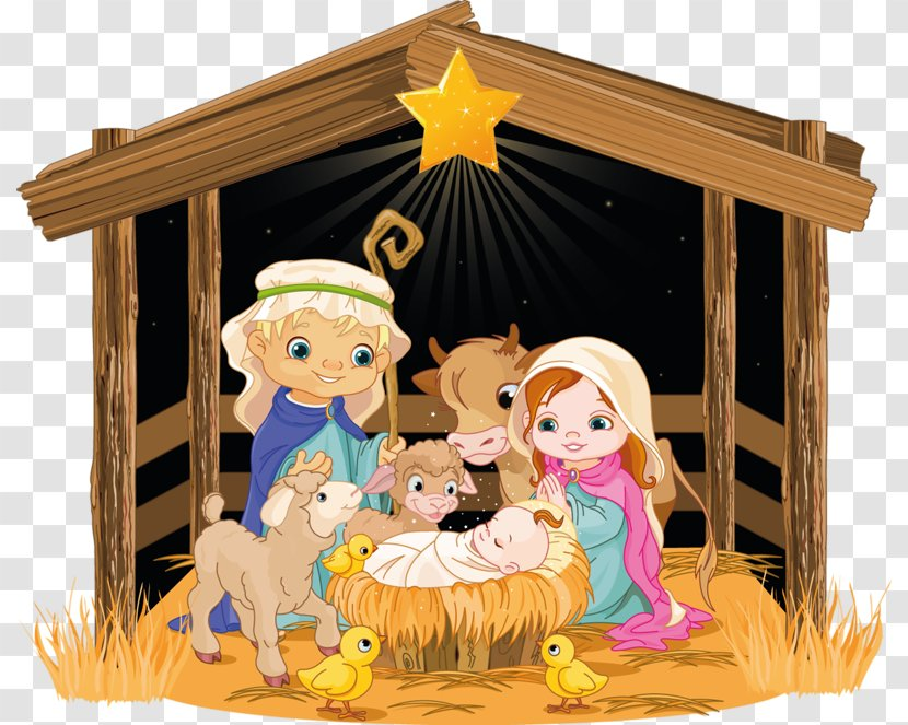 Provençal NATIVITY Mary Joseph Wise Men Santons 12 pcs Creche Villagers  Shepherd - French Feve …   Christmas vignettes, Christmas countdown  calendar, Nativity set