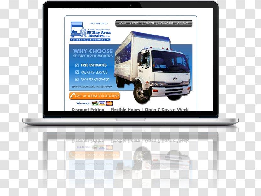 San Francisco Cable Car System Web Design Multimedia Display Advertising Transparent Png
