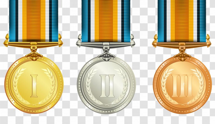 Silver Medal Clip Art - Royalty Free - GoGraph