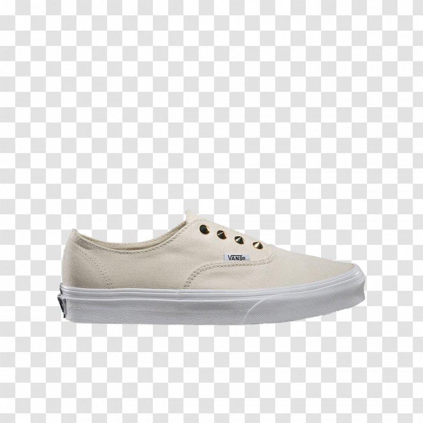 Slipper Vans Sneakers Shoe Clothing
