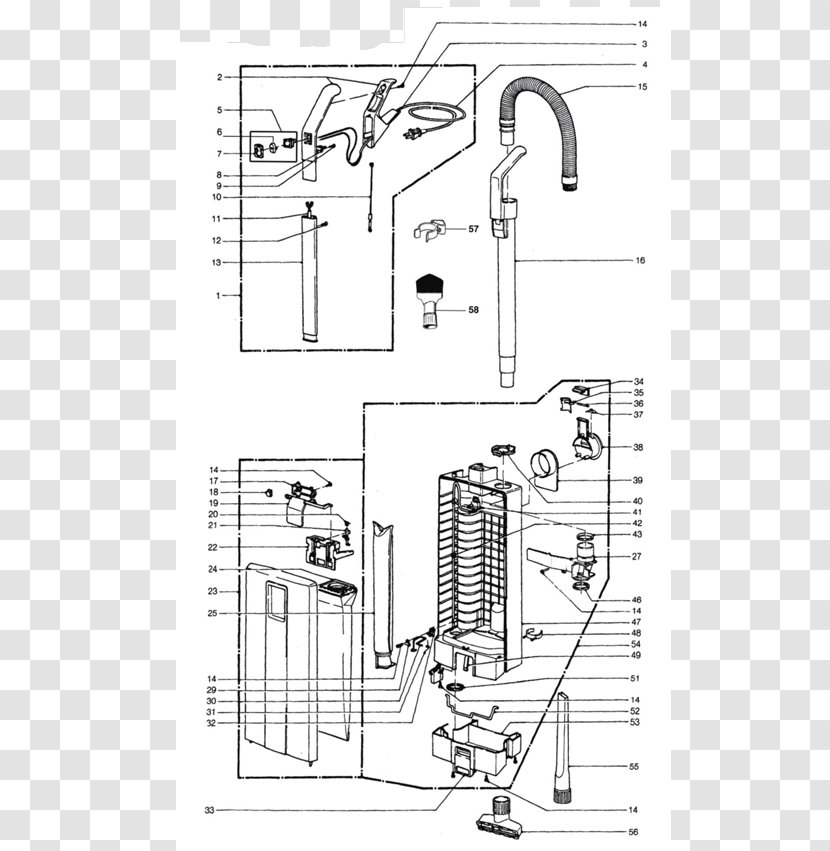 [SCHEMATICS_4CA]  Sebo Automatic X4 Vacuum Cleaner Diagram Home Appliance - Bissell - Wiring  Transparent PNG | Bissell Vacuum Cleaner Wiring Diagram |  | PNGHUT