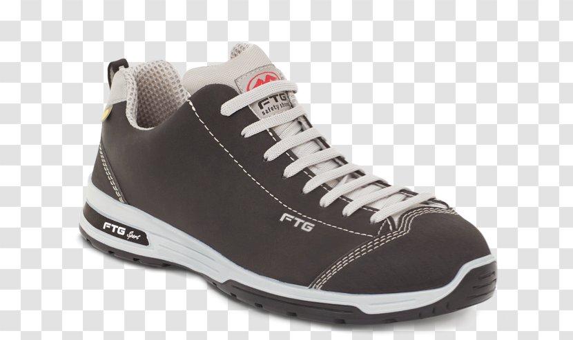 Sports Shoes Steel-toe Boot Quad Skates