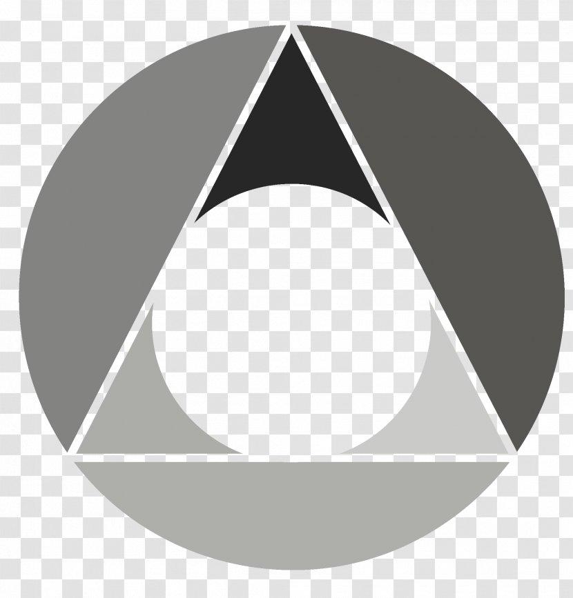 Form 10 Q Corporation Algofast Circle Angle Definition Kiralee Jones Photography Transparent Png
