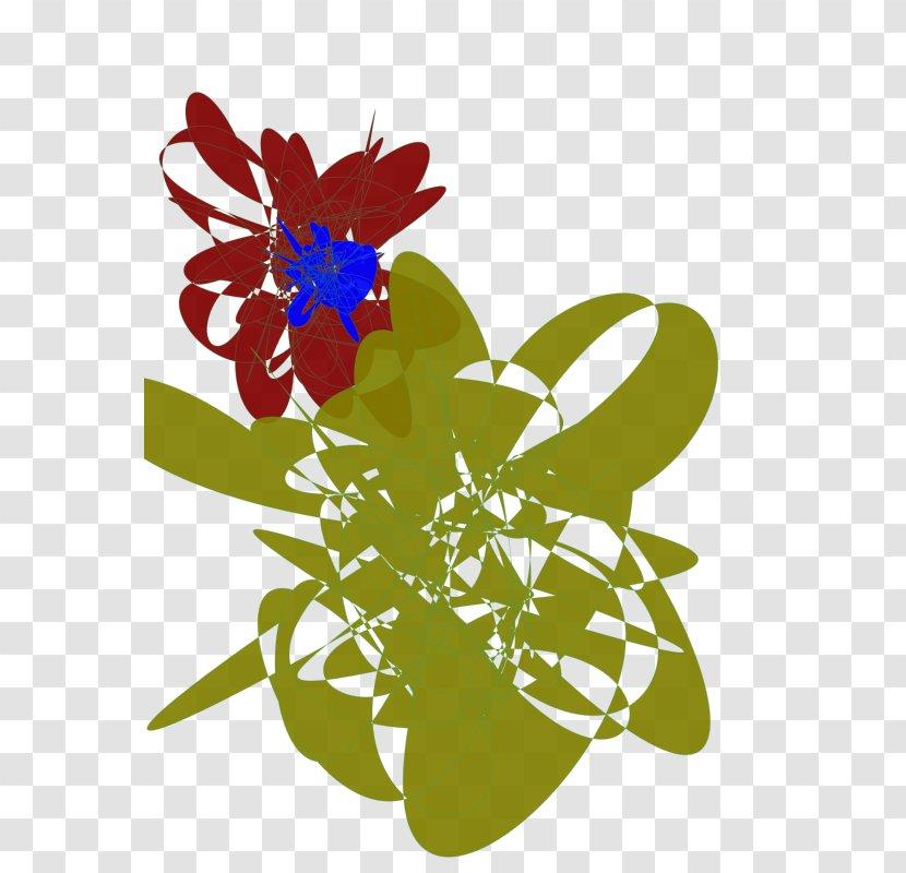 Cut Flowers Floral Design Floristry Plant Petal Nice Clipart Transparent Png