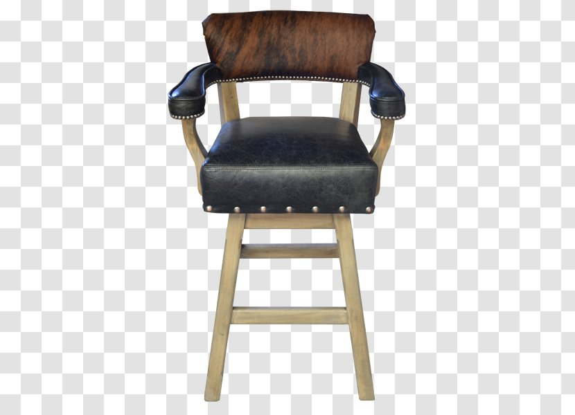 Chair Table Bar Stool Furniture Bench Seat Genuine Leather Stools Transparent Png