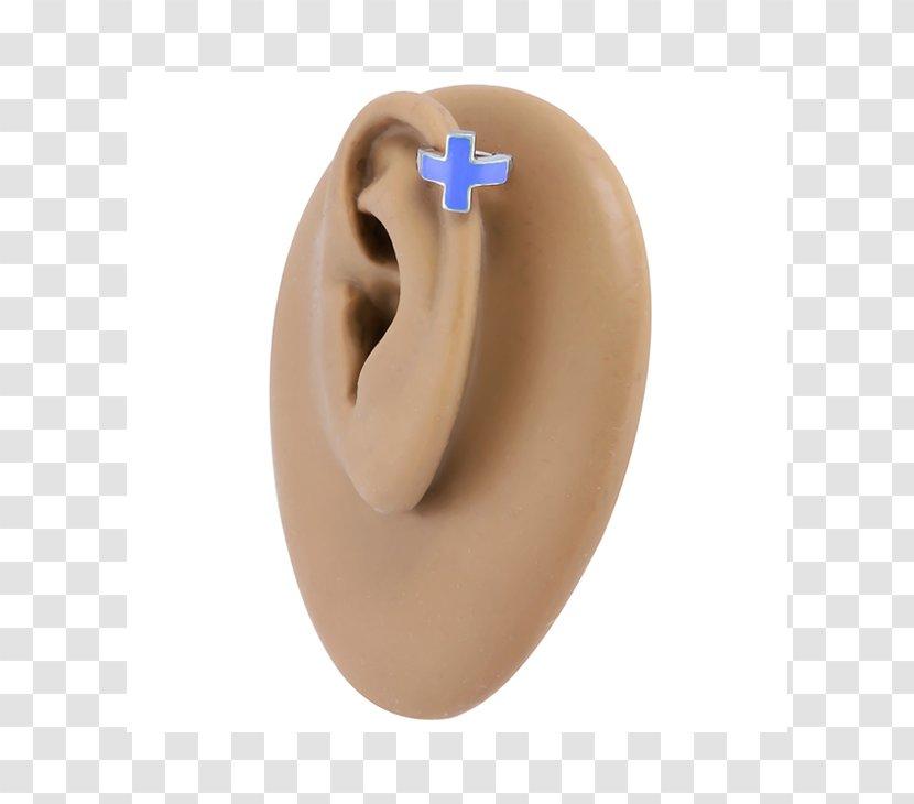 Ear - Design Transparent PNG