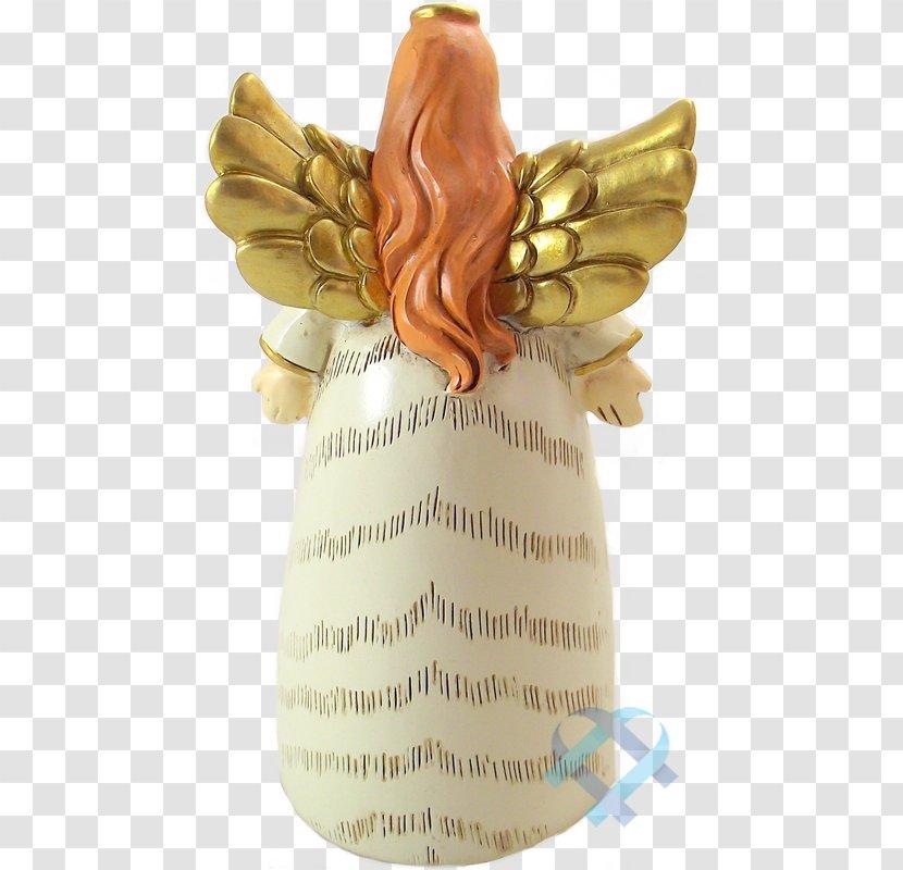 Vase - Sagrada Familia Transparent PNG