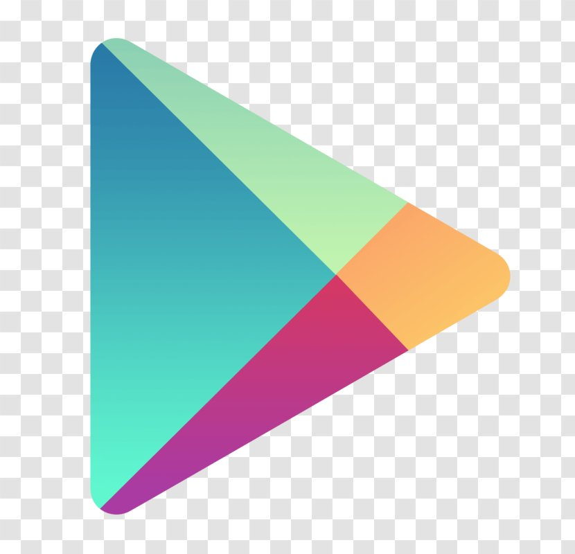 Google Play Android Transparent PNG