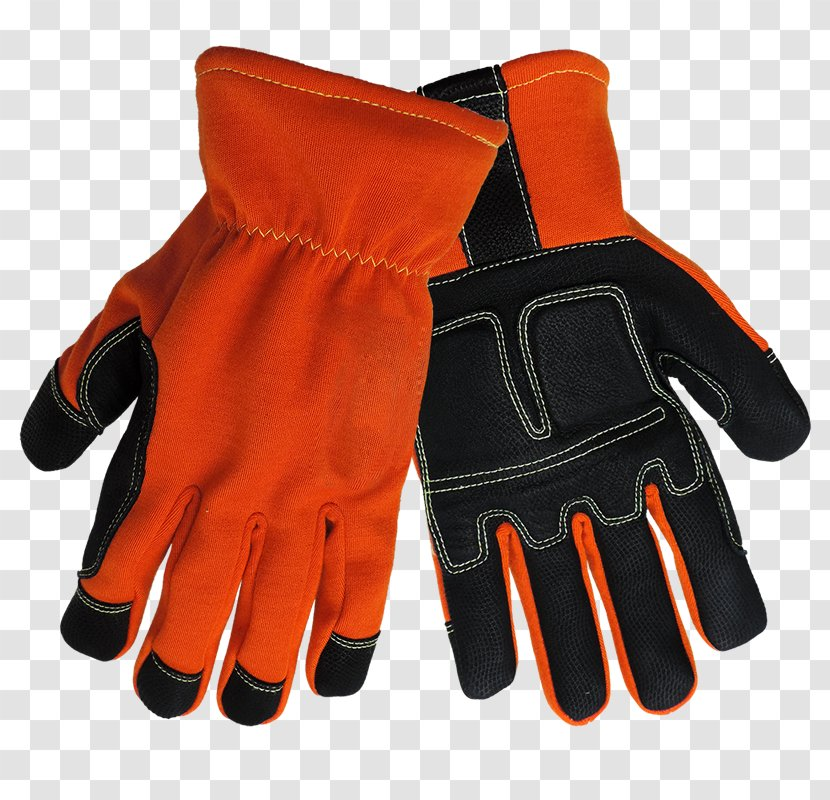 Global Glove 500G Tsunami Grip Light Gloves Personal Protective Equipment Safety Wrist - Cut Resistant Transparent PNG