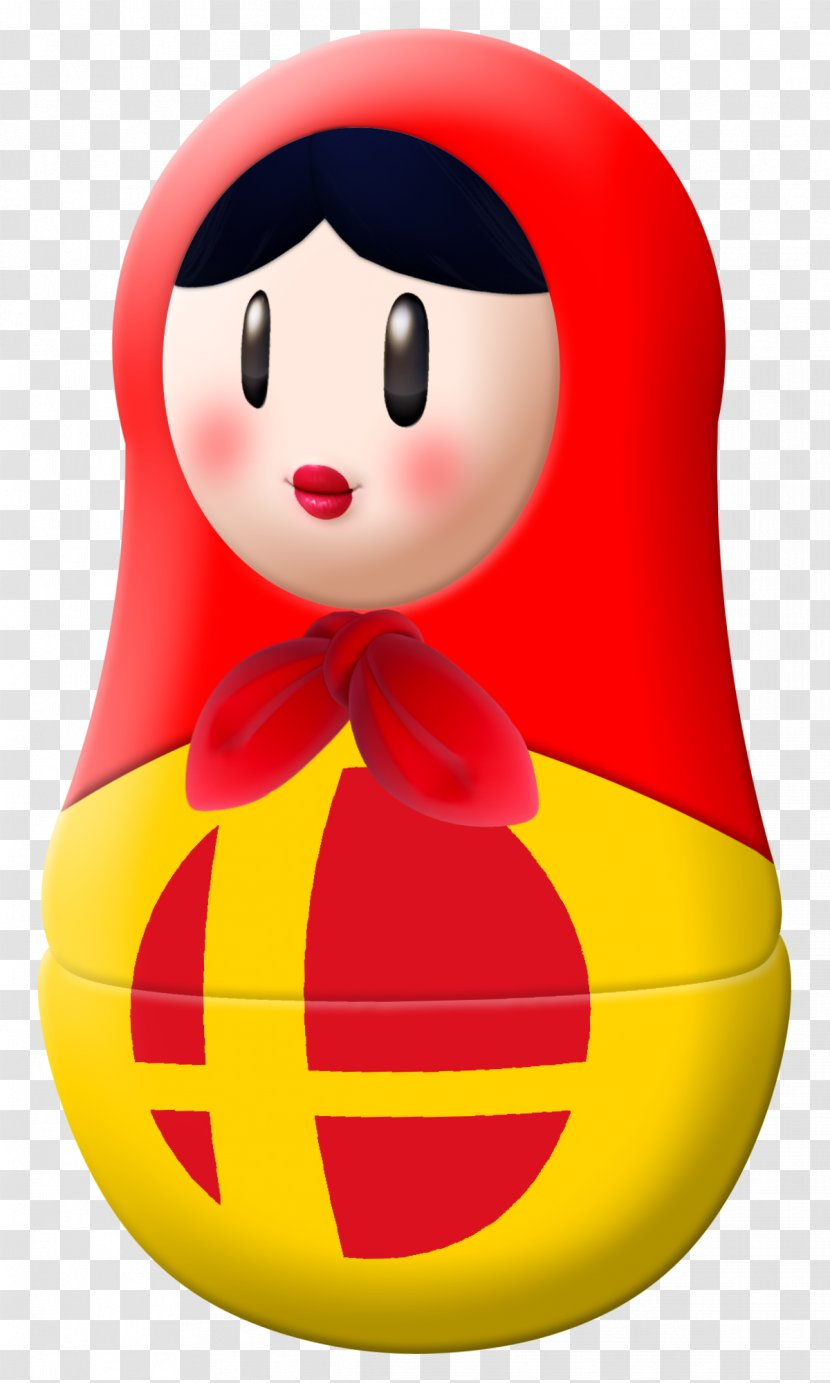 Free Russian Doll Images