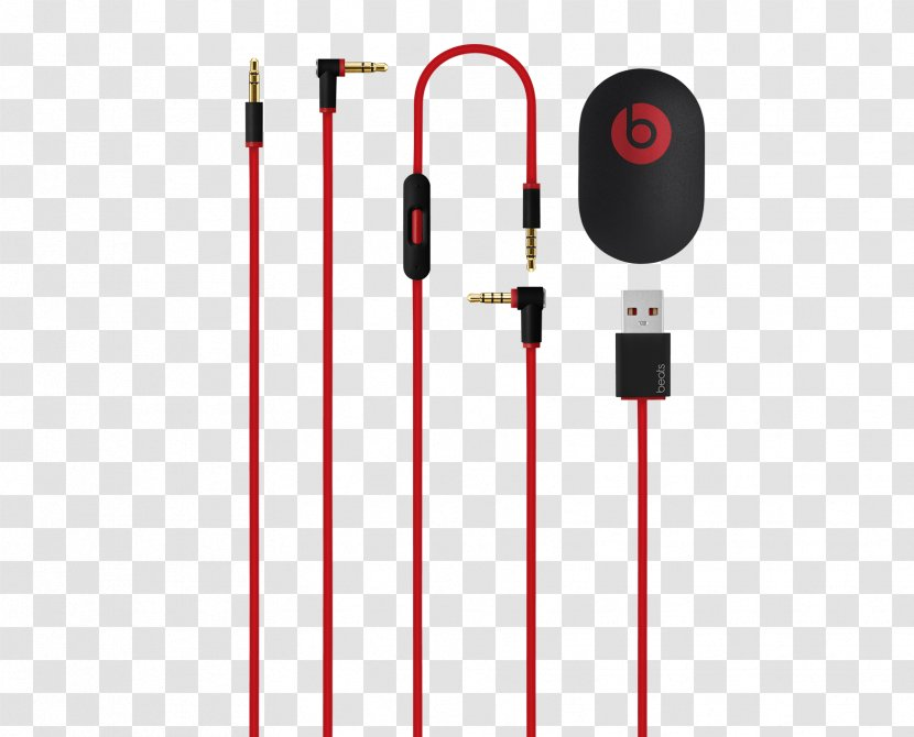 Beats Electronics Noise Cancelling Headphones Active Noise Control Solo 2 Pill Wireless Headset Charging Transparent Png