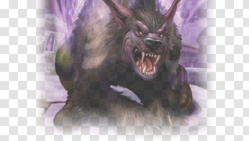 World Of Warcraft Trading Card Game Druid Night Elf Tauren Transparent PNG