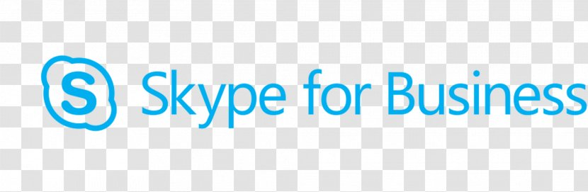 Skype For Business Server Instant Messaging Microsoft Teams - Telephone Call Transparent PNG