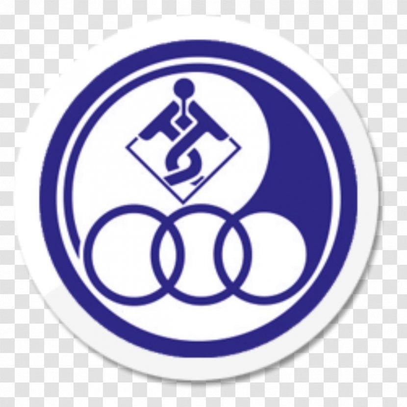Esteghlal F C Khuzestan Persepolis Persian Gulf Pro League Al Hilal Fc Logo Football Transparent Png