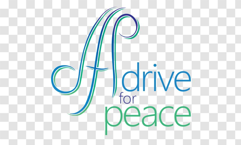Atlanta Business SharedSpace Dunwoody Coworking Pearl Financial Planning LLC Transparent PNG