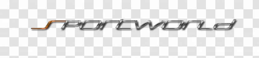 Logo Brand Line Font Transparent PNG