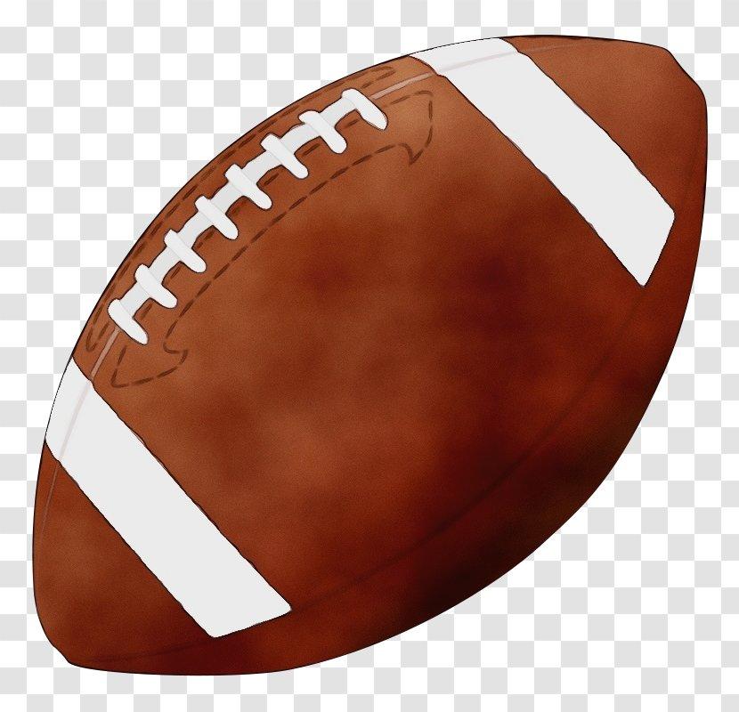 American Football Background Team Sport Soccer Ball Transparent Png