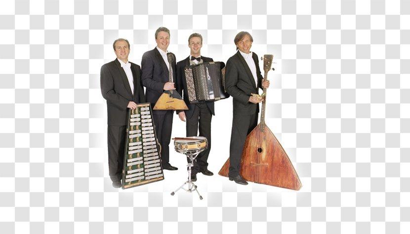 Musical Instruments - Instrument - St-petersburg Transparent PNG
