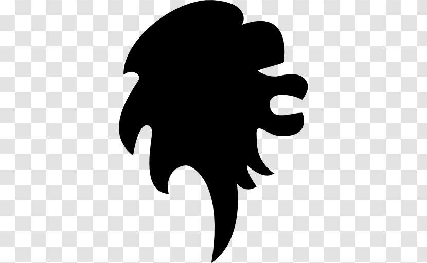 Leo Zodiac Desktop Wallpaper Astrological Sign Virgo Transparent Png