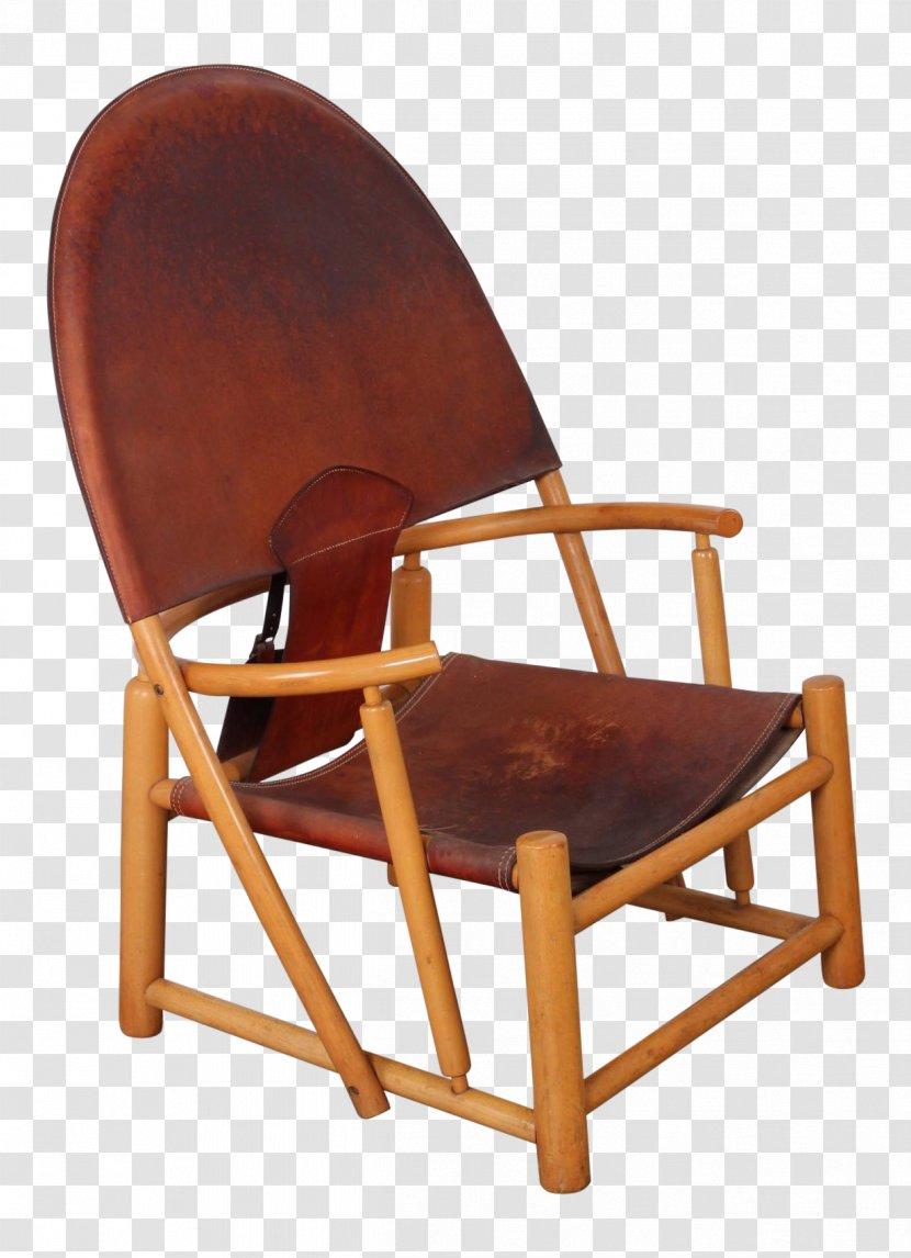 Chair Table Garden Furniture Design Transparent PNG