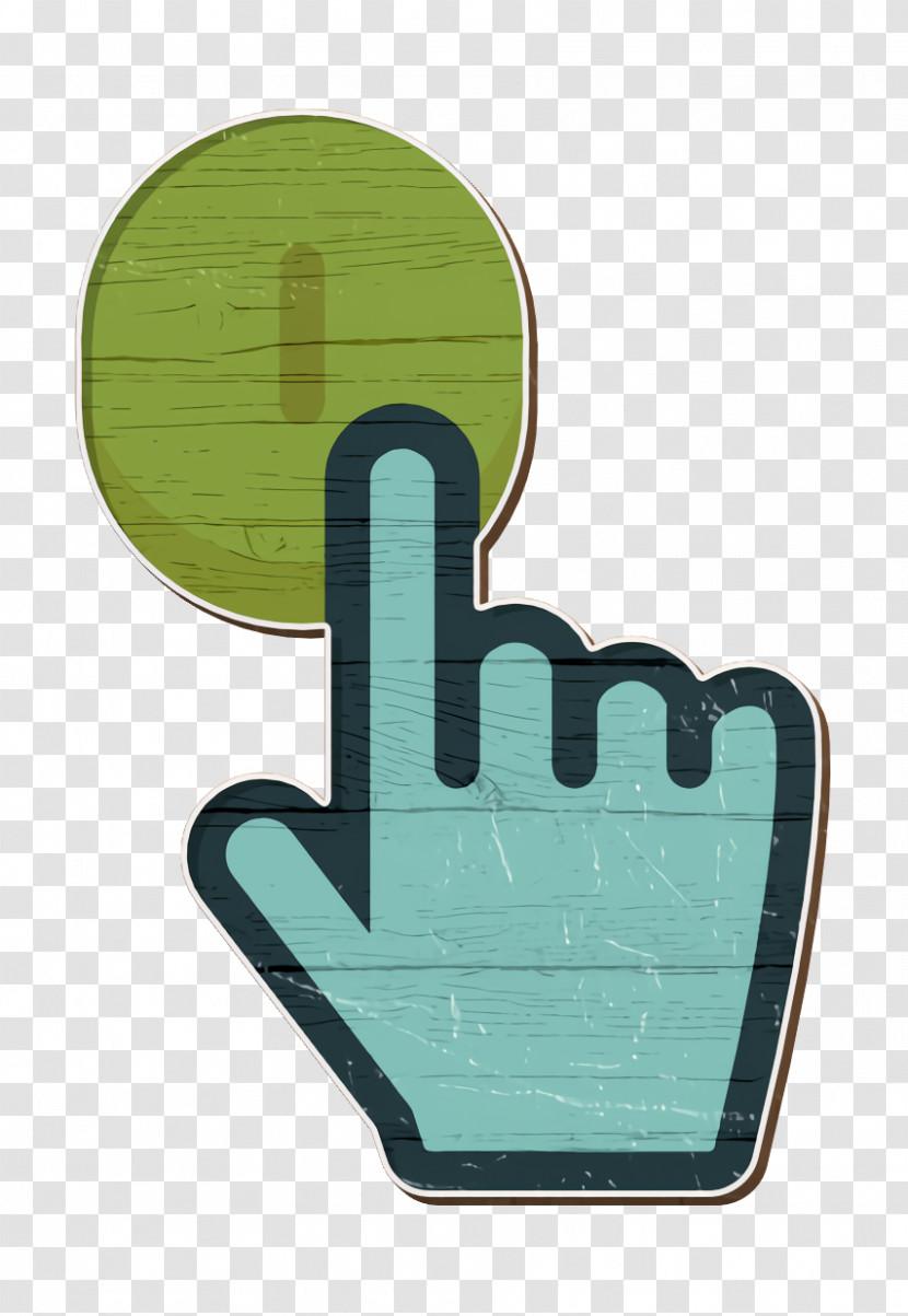 Shop Icon Pay Per Click Icon Cursor Icon Transparent PNG