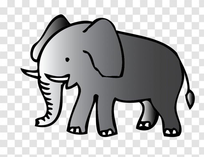 Elephant Clipart Png Black And White : Including transparent png clip art, cartoon, icon, logo, silhouette, watercolors, outlines, etc.