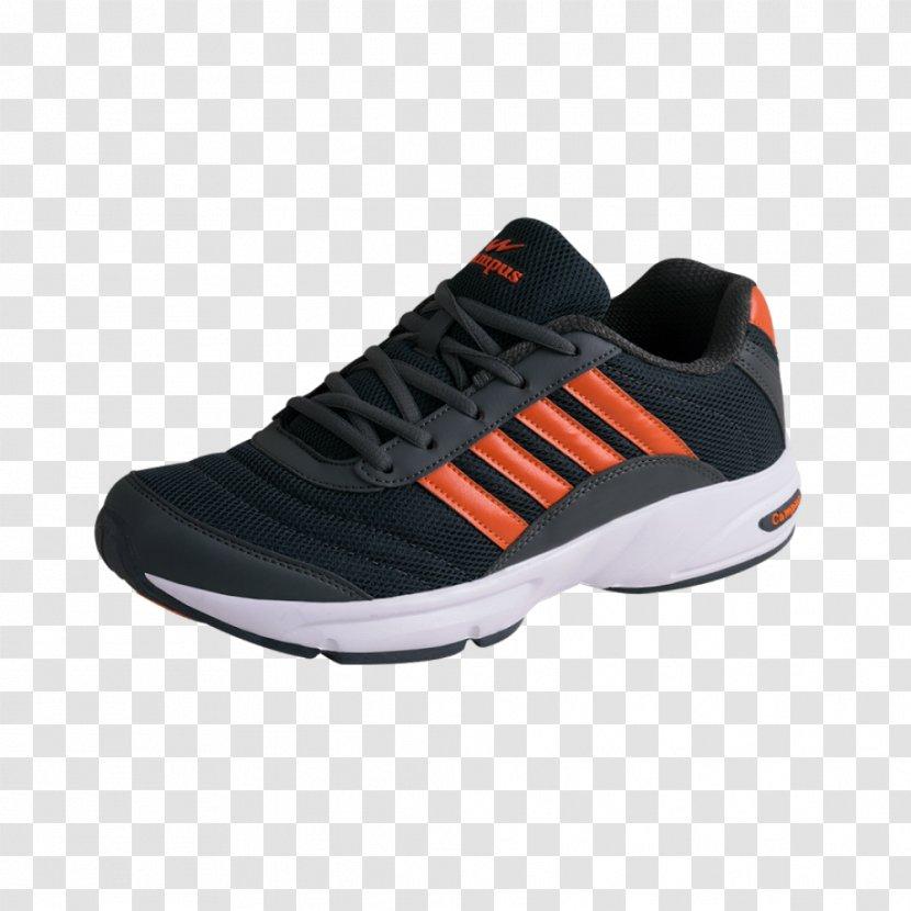 campus led shoes