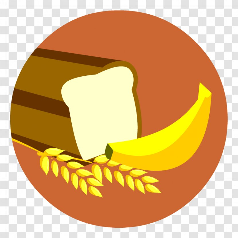 Free Carbs Cliparts, Download Free Clip Art, Free Clip Art on Clipart  Library