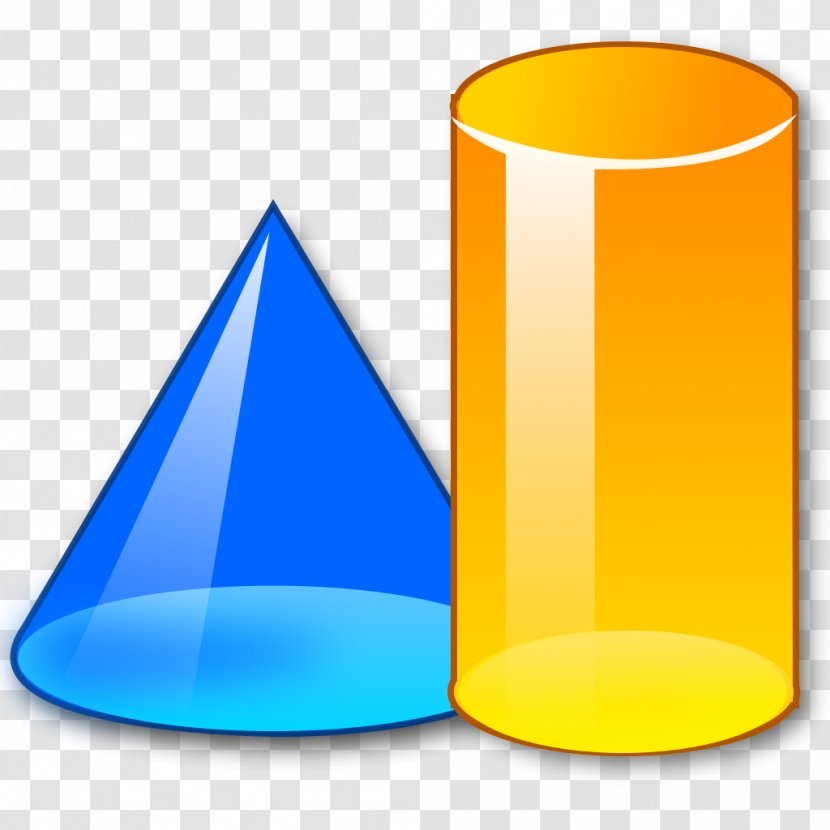 Geometric Shape Mathematics Clip Art - Geomentry Transparent PNG