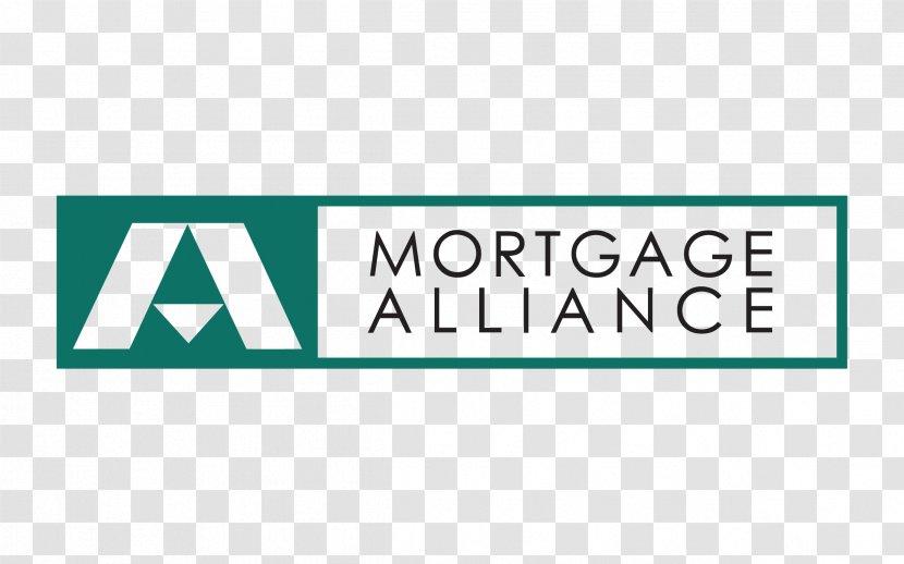 Refinancing Mortgage Broker Loan Alex Jannarone Agent Alliance Bank Transparent Png
