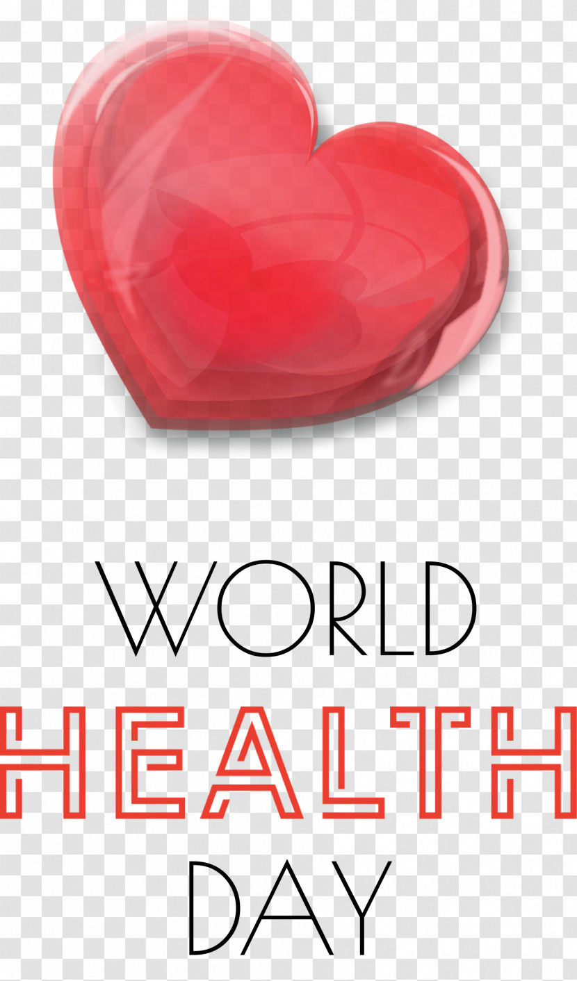 World Health Day Transparent PNG