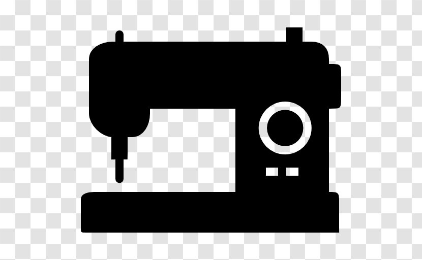 Sewing Machines Textile Machine Needles Yarn Icon Transparent Png