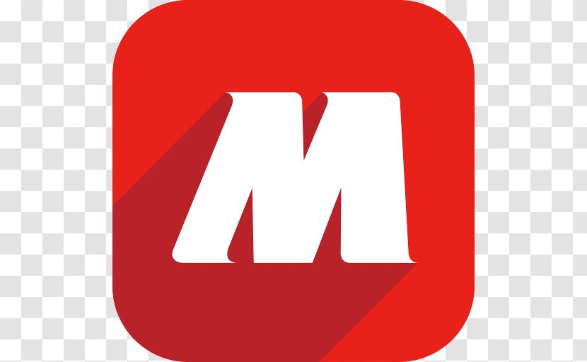Magnit Platforms Connect Android Business - Kaufhalle - Sign Transparent PNG