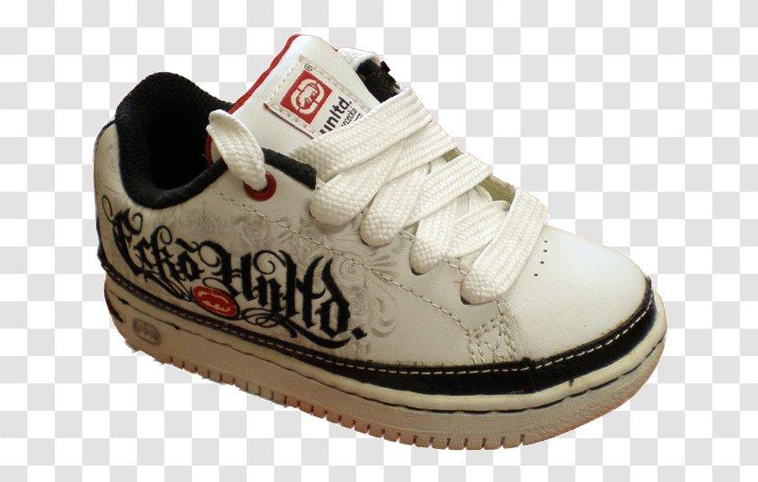 ecko skate shoes