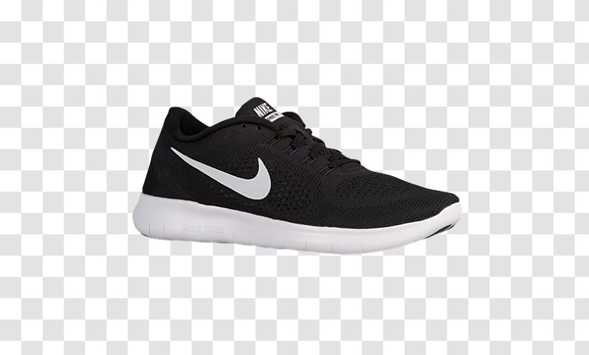 adidas free shoes 2018