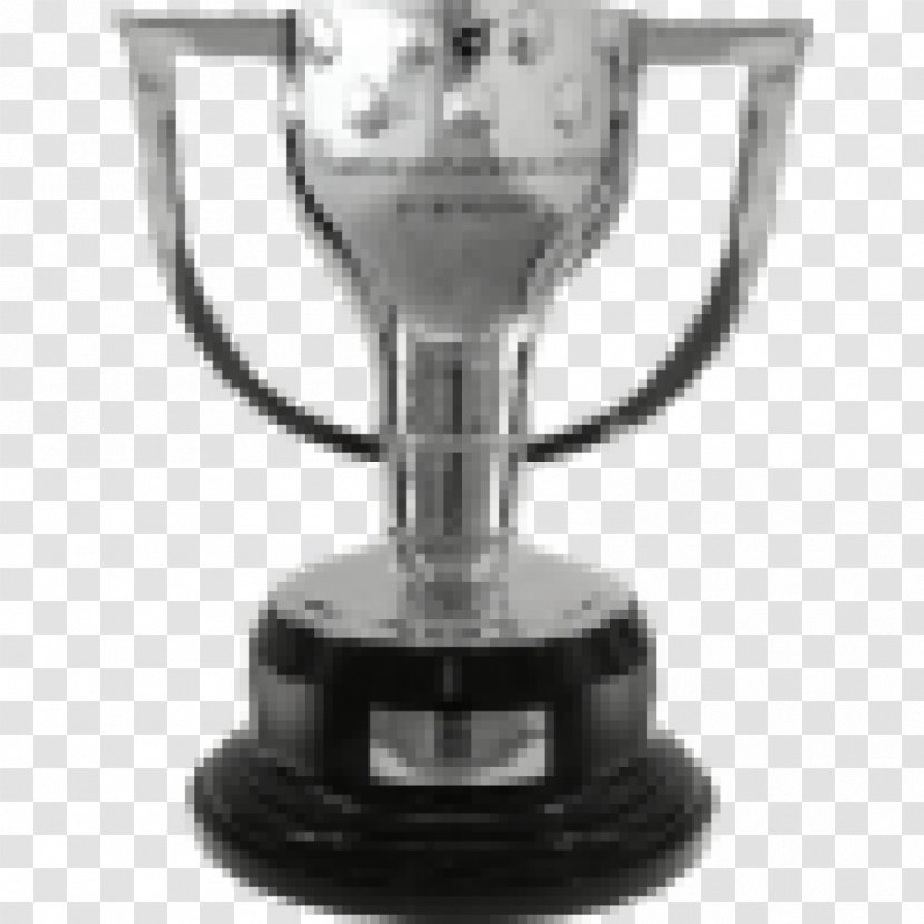 real madrid c f atletico 2014 15 la liga uefa champions league trophy 201415 transparent png 15 la liga uefa champions league trophy