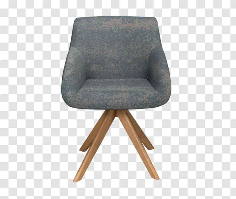 Chair Table Accoudoir - Bench Transparent PNG