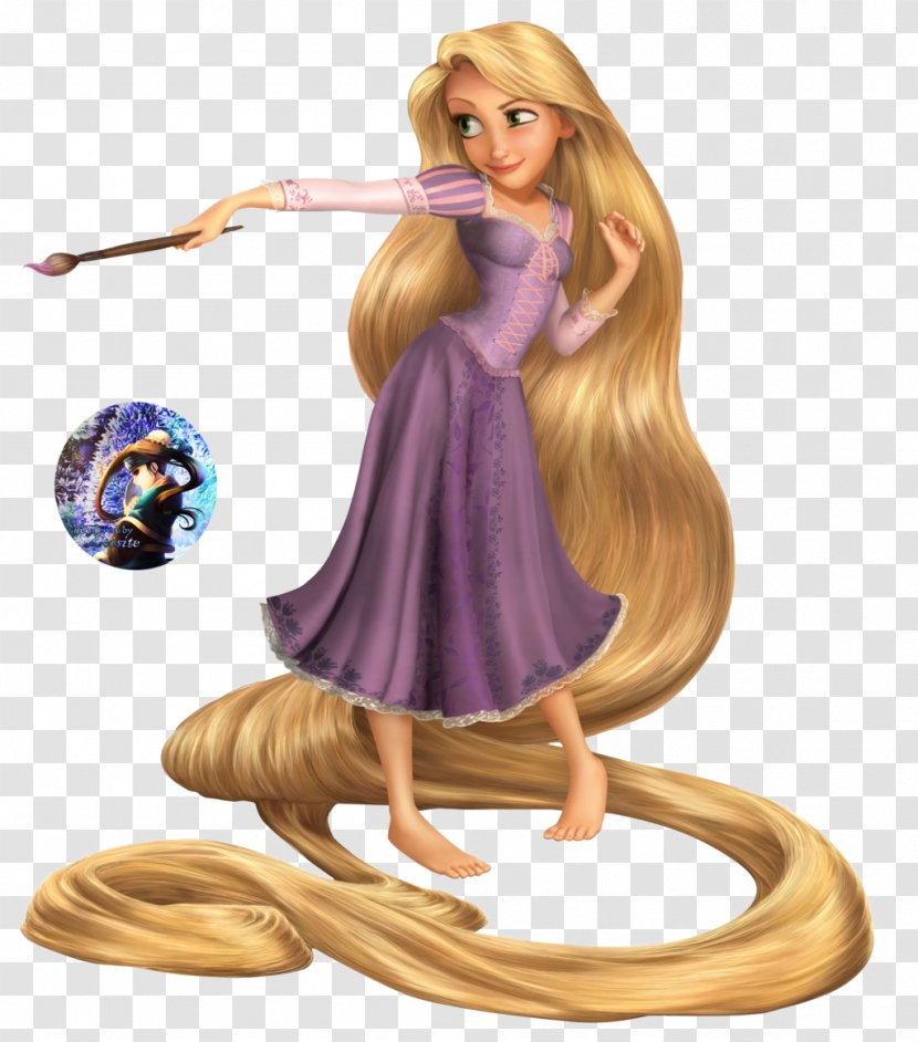 Rapunzel Ariel Cinderella Tangled The Video Game Fa Mulan Disney Princess Transparent Png