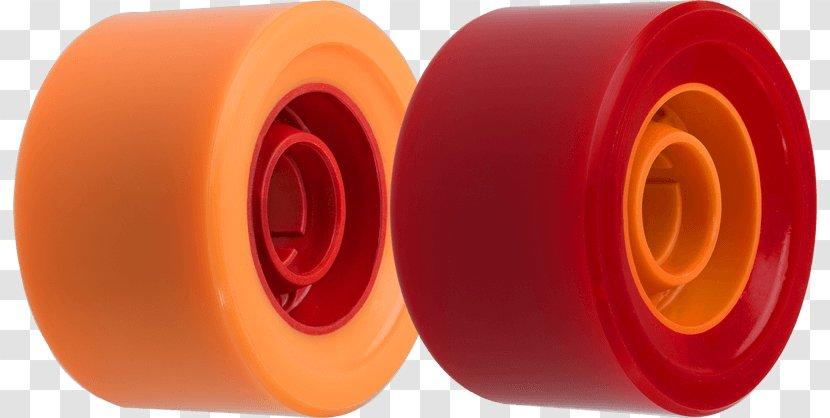 Wheel Skateboard Motor Vehicle Tires Longboard Bearing Flat Ball Bearings Casters Transparent Png