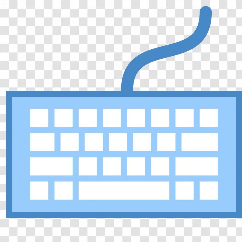 Computer Keyboard Nato Phonetic Alphabet Morse Code Letter Nato Hardware Transparent Png