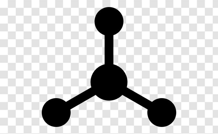 Exo Power Logo Xoxo Do Kyungsoo Molecules Vector Transparent Png