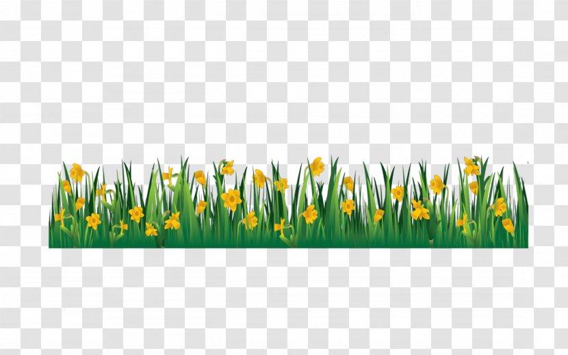 flower garden clip art vector graphics lawn transparent png flower garden clip art vector graphics