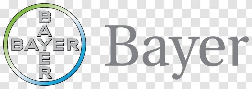 Bayer Healthcare Animal Health Inc Company Logo Transparent Png
